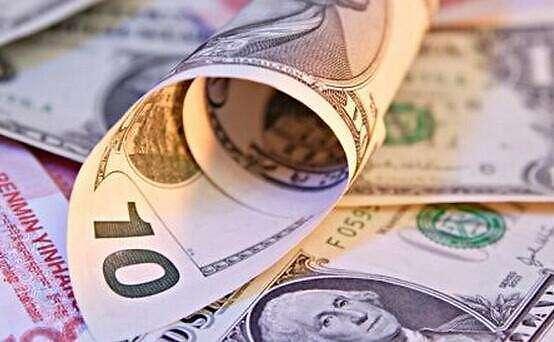 韩8月外储3848亿美元 连续四个月创新高