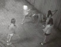 [긴급점검]부산여중생폭행사건 등으로 소년법 개정 목소리 높아져,형사미성년도 도마 위