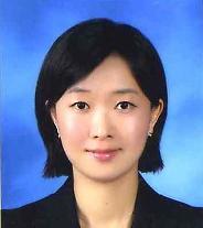 [대만에서] '살충제 계란' 걱정없는 친환경 학교급식