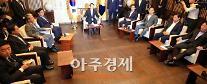 힘 실리는 '전술핵 재배치론'…국회도 贊3 vs 反2로 갈렸다