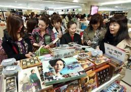 .韩国旅游业没救了!朝鲜核试挑衅日本游客也不去了.