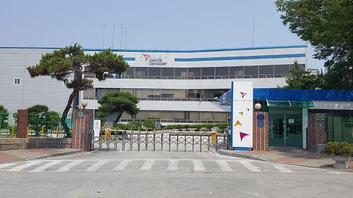 """""""杀人加湿器""""利洁时关闭韩国工厂  今后将完全依靠进口"""