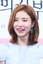 女優シン・セギョン、10月14日に1stファンミーティング開催