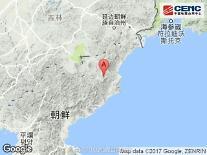 방사능 누출·백두산 폭발 '공포'...中 대북제재 동참 변수 등장