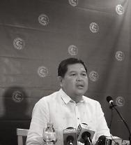 """필리핀 중앙은행 총재, """"7% 경제성장 가능"""""""