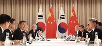 中과 대북제재 공조 '찬물'…최악엔 '잠재적 적대국 관계' 우려