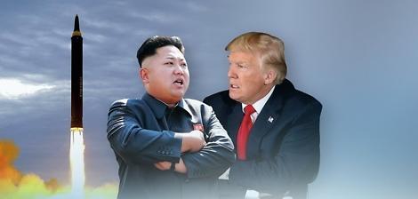 调查:六成韩民众赞成拥核自保