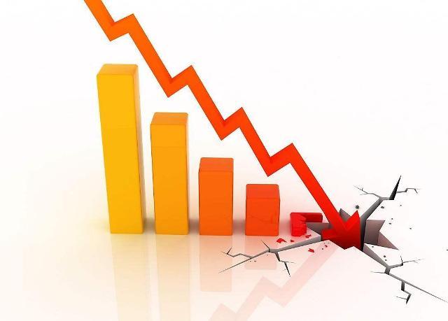韩财政部绿皮书:经济复苏势头仍不稳固