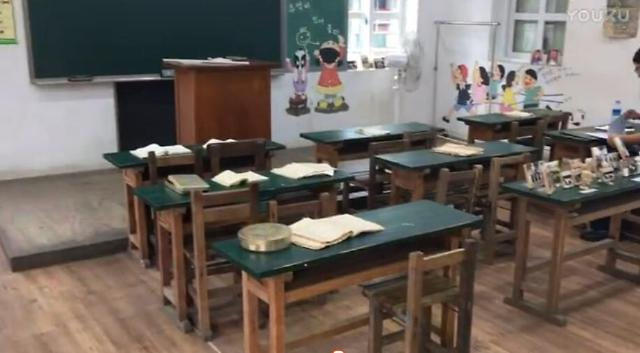 [AJU VIDEO] 租借韩国校服拍照吧