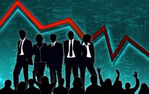 今年8月外国投资者首度净卖出韩国股票和证券