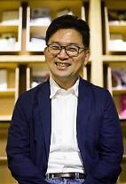 [김재현 칼럼]사드배치와 환구시보