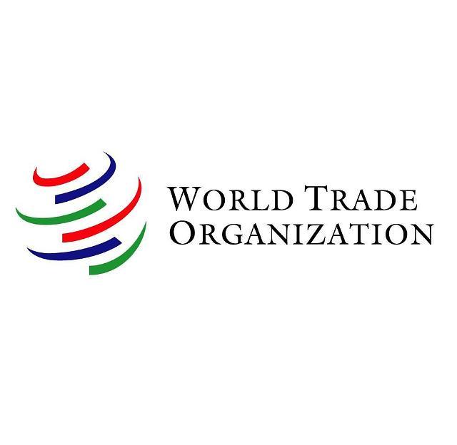 韩政府下月将通过WTO会议要求中国撤回反萨措施