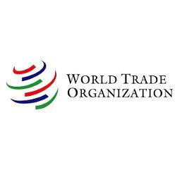 .韩政府下月将通过WTO会议要求中国撤回反萨措施.