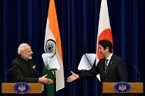 일본-인도, 항공자유화협정 체결한다