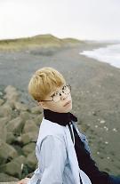 K-POPスター2出身、楽童ミュージションのイ・チャンヒョク・・・18日、海兵隊入隊
