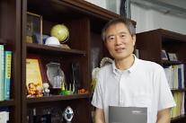 "[GGGF 미리보기] 이병극 캐리마 대표 ""3D프린터, 4차 산업시대 앞당길 것"""