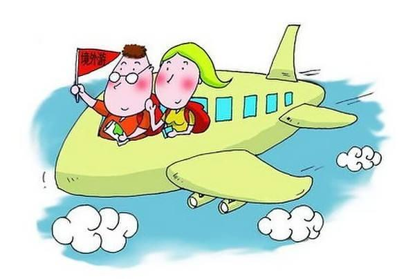 中秋小长假110多万韩国人选择海外游 创史上最大规模