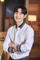 [인터뷰] '아이 캔 스피크' 이제훈, 이토록 '올바른' 고민