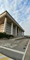 국회 대정부질문 마지막날 …'수능개편·공영방송 총파업' 등 쟁점