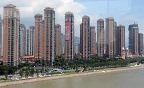 중국도 주택대출 막히자 신용대출 '팽창'