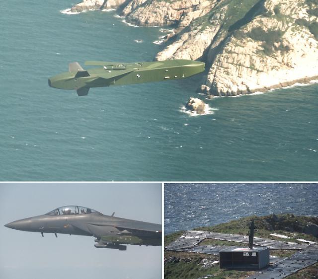 美防长视察空军基地核武器库 美国务院:绝不放弃外交手段