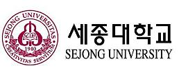 Sejong University ranked 12th among S. Korean universities