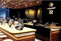 カフェ業界、新店舗コンセプトで差別化奔走