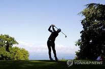 [LPGA 에비앙 챔피언십] '선두' 박성현-'위기' 유소연의 엇갈린 운명 '이것이 골프'