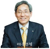 KB금융 윤종규號 2기 임박 … 3년 성과 빛 발하다