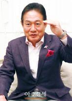 [아주초대석] 이노우에 신이치 피치항공 CEO는 누구?