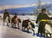 [배석규의 대몽골 시간여행-49] 샤브샤브는 몽골 요리인가?