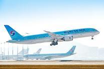 10月国際線航空券、最大9600ウォン燃油サーチャージ付加