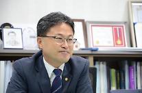 [단독] 한국 SOC 건설 증가폭 OECD 상위권