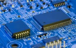 .韩加码半导体和面板产业 2024年前投资52万亿韩元增设生产线.