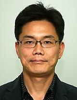 [뉴스포커스] 사립유치원들의 추락