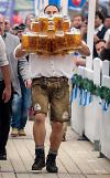 .Chinese beer popularity grows despite diplomatic row: Yonhap.