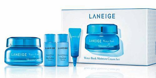 为维护品牌形象与价值 韩国化妆品企业接连采取限购措施