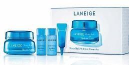 .为维护品牌形象与价值 韩国化妆品企业接连采取限购措施.