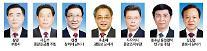 """""""지도부 물갈이, 외교정책 변화"""" 주목...중국 19차 당대회후 한중 관계도 재검토 예상"""