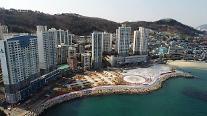 釜山市、雇用創出のための「2017釜山雇用ルネサンス・フェスティバル ILLUWA」開催