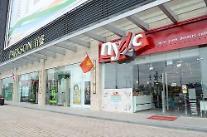 베트남 커피전문점 시장 포화?… 유명 체인점 잇따라 철수