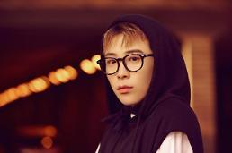 [AJU★이슈] 블락비→만능 엔터테이너 피오, 27일 솔로 앨범으로 보여줄 또 다른 가능성