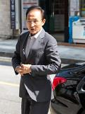Seoul mayor opens broadside at ex-president over alleged political retaliation