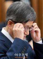 '제2 김이수 사태' 혹은 '극적 통과'… 국민의당 '숨은 표'가 가른다