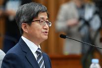국회, 오늘 김명수 대법원장 후보자 인준 표결