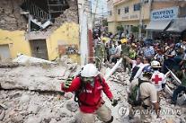 """""""더 강력한 지진 올 수 있다"""" 들썩이는 '불의 고리' 연쇄 지진에 공포 확산"""