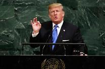 11월 방중 앞둔 트럼프, 협상 선점용 '심리전'···중국은 '무덤덤 작전'