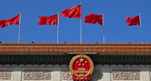 英 이코노미스트가 본 중국 19차 당대회