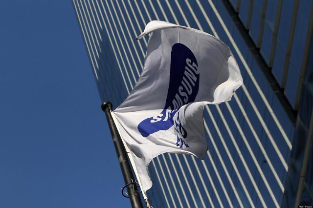 三星获封《福布斯》过去百年改变全球的五大亚洲企业