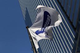 .三星获封《福布斯》过去百年改变全球的五大亚洲企业.